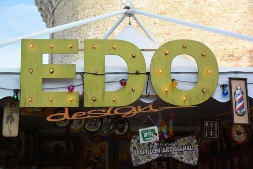 Summer Jamboree 2018, a Senigallia fino al 12 agosto (5)