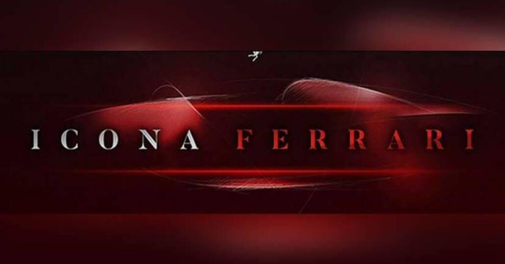 Ferrari: il 17 settembre debutta la 812 Monza