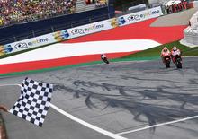 MotoGP 2018. Le pagelle del GP d'Austria