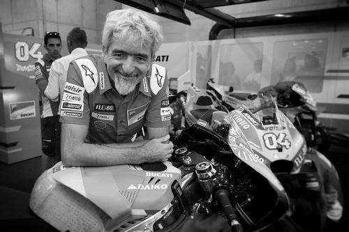 Gallery MotoGP. Le foto più belle del GP d'Austria 2018 (2)