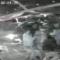 Salerno, Incidenti: molesti restano fuori dal locale ma pericolosi in strada [video]