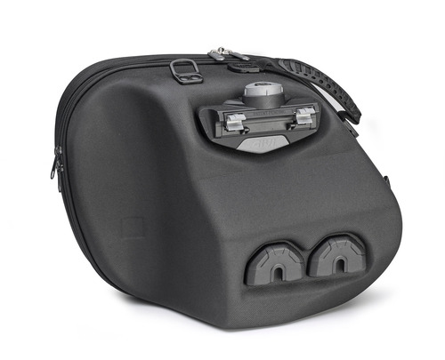 GIVI: borse laterali ST604 (4)
