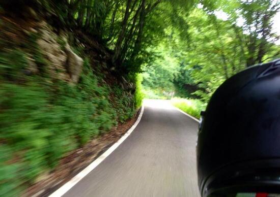In viaggio con Camilla: Mantova-Monte Baldo-Lago di Garda