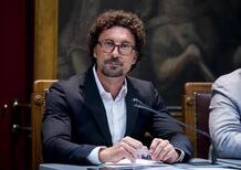 Toninelli, Autostrade: «Pedaggi potevano essere ridotti»