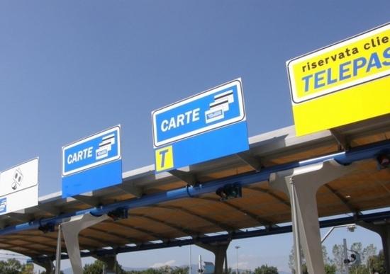 Ponte Morandi, Toninelli ad Autostrade: