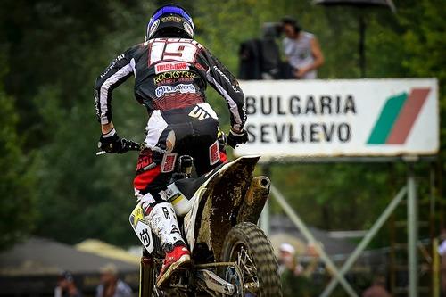 Gallery MX 2018. Il GP di Bulgaria (9)