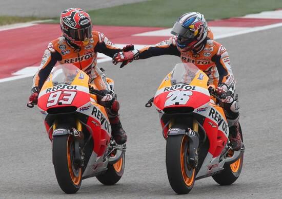 MotoGP, Yamaha ritrova fiducia dopo i test a Misano. Vinales: