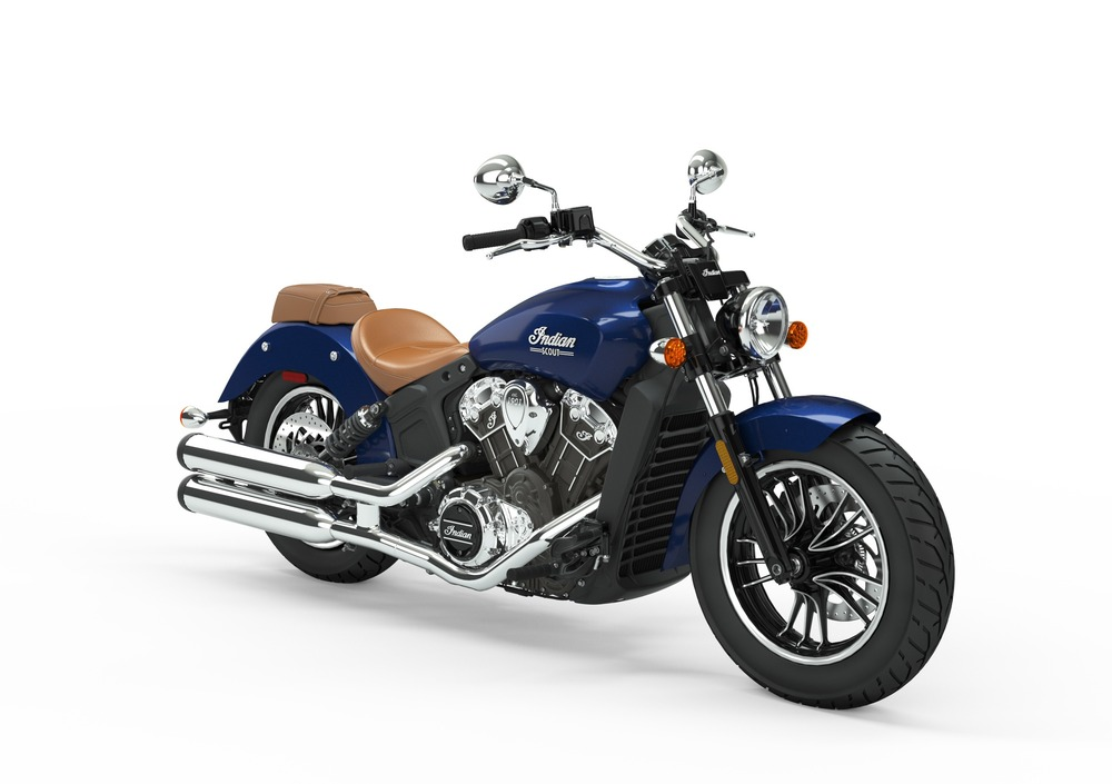 Indian Scout (2020) (4)