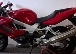 Honda VTR 1000 F Firestorm (1997 - 00) usata