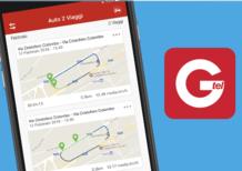 Insurtech: con GoDifferent di Genertel un nuovo modo di guidare