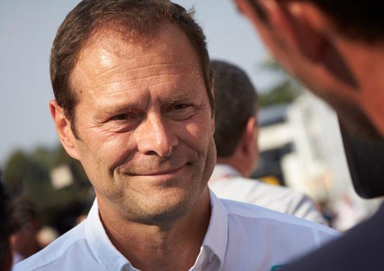 F1, Aldo Costa: «La prossima Mercedes? La progetterò a Parma»