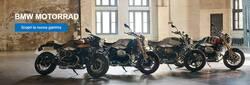 Ceccato Motors Padova