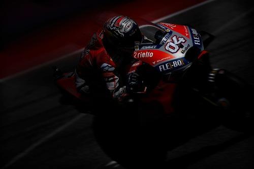Gallery MotoGP. Il GP di San Marino 2018 (8)