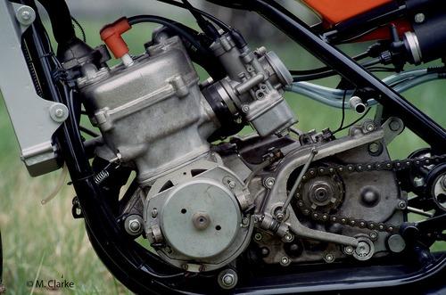 Raffreddare i motori (prima parte) (8)
