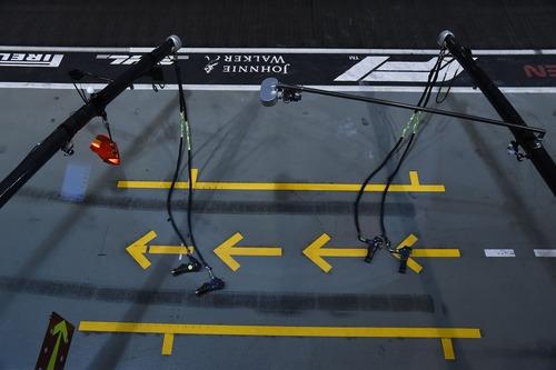 F1, GP Singapore 2018: vince Hamilton. Terzo Vettel (9)