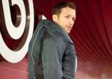 Brembo presenta Life Jacket, la prima collezione di giacche con airbag