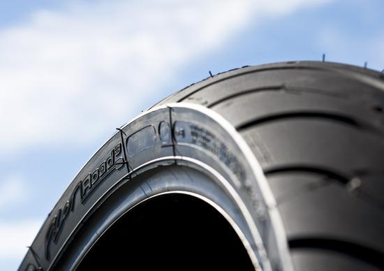 Nico Cereghini: Basta con 'gli' pneumatici!