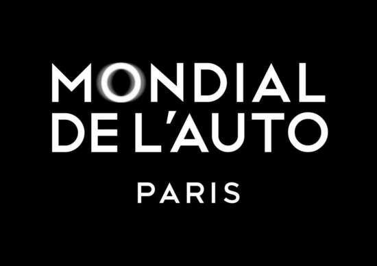 Info e orari Salone di Parigi 2018