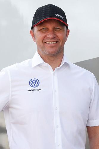 WRC: Petter Solberg al Rally di Spagna con la Volkswagen Polo GTI R5 (4)