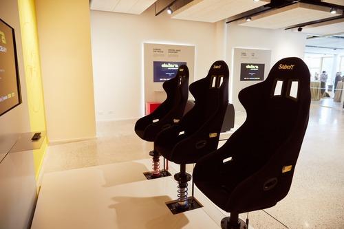 Dallara Academy, nasce a Varano il polo per studenti e appassionati (3)