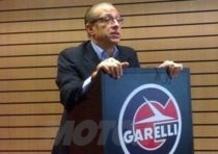 La Nuova Garelli rinuncia alla Moto Morini