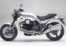 Promozioni estive Aprilia e Moto Guzzi