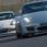 GT Sport, aggiornamento 1.28 [Video]