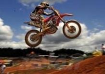 FIM Motocross World Championship, finalmente il videogioco ufficiale!