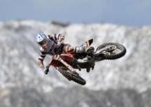 Mondiale Motocross. Il bilancio di Teutschenthal