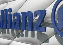 Dieselgate: altri guai per VW con la possibile causa Allianz