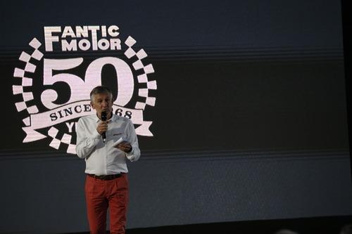 Fantic Motor: il futuro riparte a 50 anni. I protagonisti di ieri e di oggi (3)