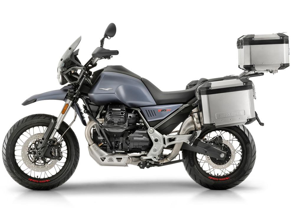 Moto Guzzi V85 TT (2019) (2)