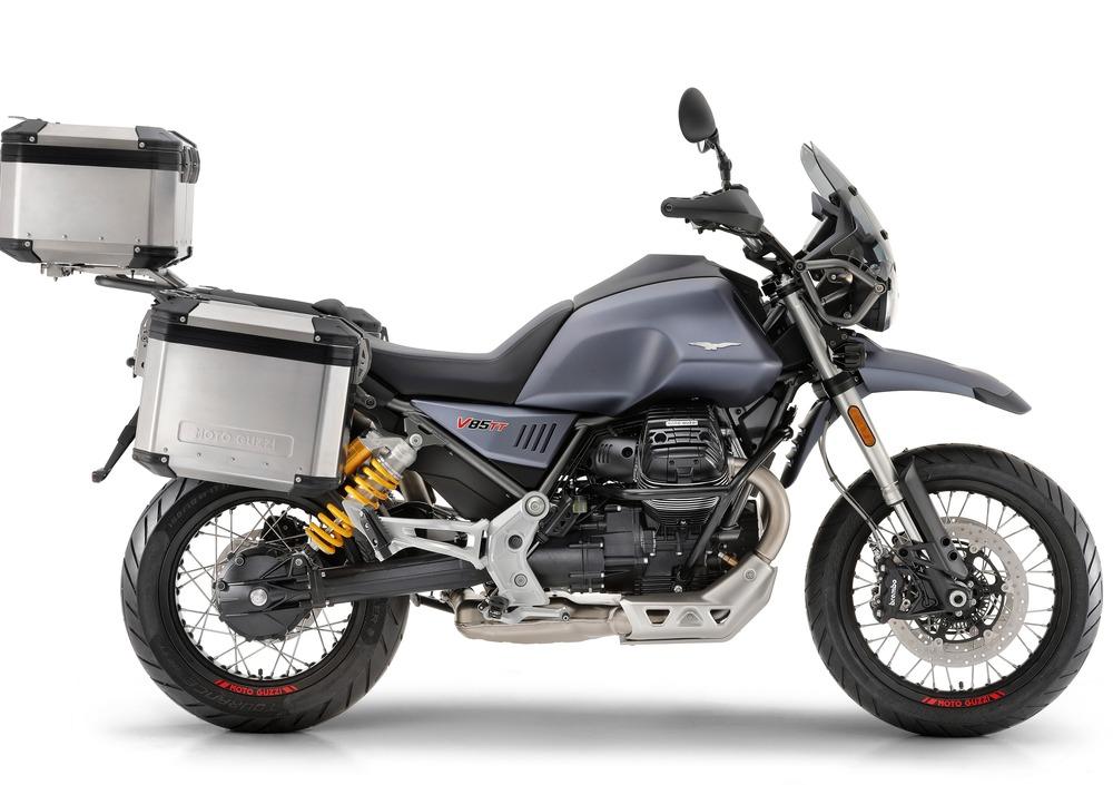 Moto Guzzi V85 TT (2019) (4)
