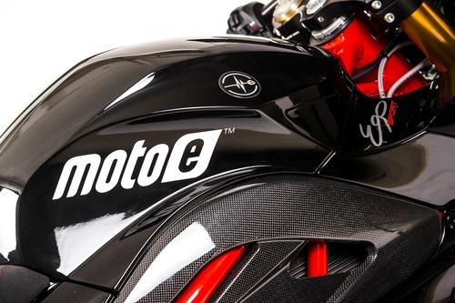 Energica a Intermot 2018: Ego Sport Black e novità per la gamma (8)