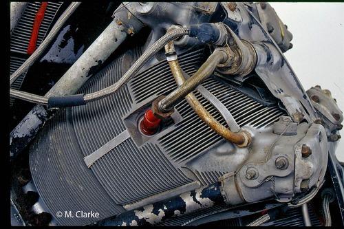 Via il calore: raffreddare i motori (Seconda parte) (2)