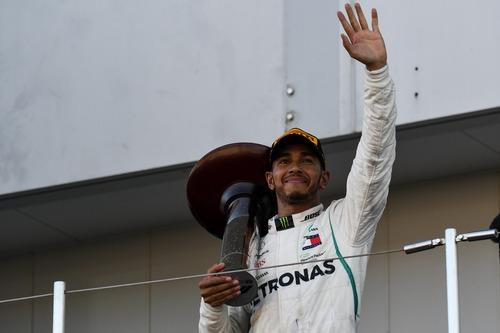 F1, GP Giappone 2018: le pagelle di Suzuka (5)