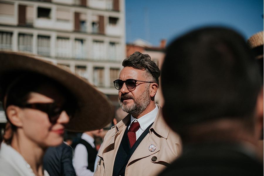 DGR 2018 Bologna 007