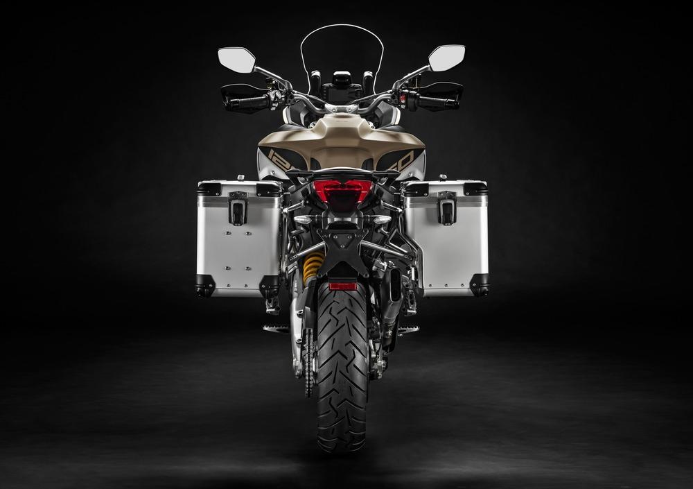 Ducati Multistrada 1260 Enduro (2019) (4)