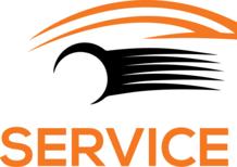 Service Day 2018: appuntamento a Brescia