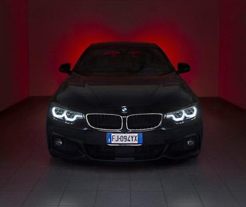 Premium Selection: si amplia la gamma usato BMW [video] (3)