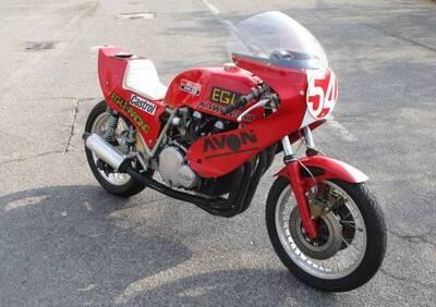 Kawasaki z 900 EGLI - Annuncio 7459208
