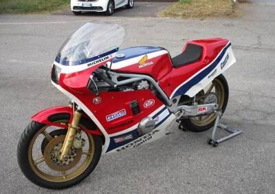 Honda CB 900 BOL D'OR - Annuncio 7460518