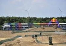 MX. La sabbia di Lommel è pronta per l'undicesima sfida