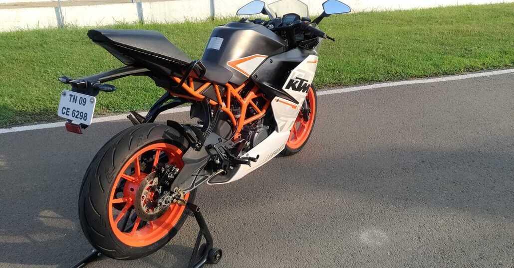 Vredestein entra sul mercato moto