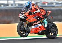 Superbike: Vincere non basta più. Almeno per ora