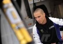 Philippaerts svela i segreti del GP della Repubblica Ceca