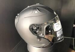 HJC FG-JET BLACK Hjc Helmets