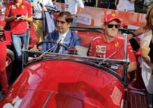 Rinnovamento AC Milano: parla il nuovo presidente La Russa [video]
