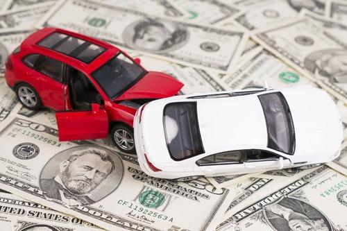 Aaa Insurance Ma >> Cara auto con tanti ADAS, quanto mi costi: studio USA ...