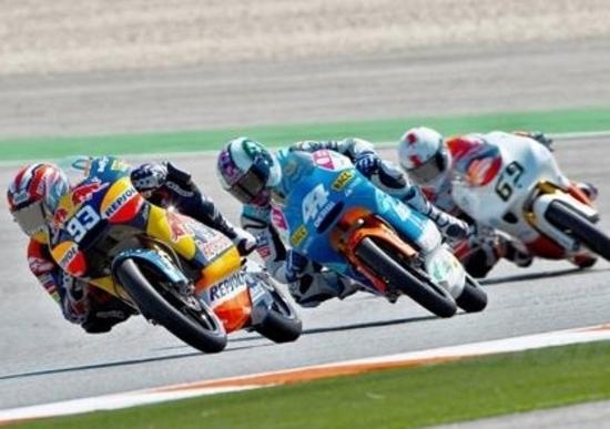 L'analisi tecnica delle prove del GP di San Marino